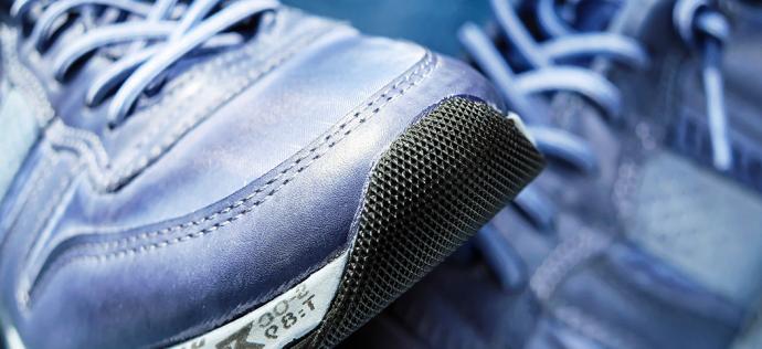 83744eb0 Jak skutecznie zareklamować obuwie? - Reklamacje Online - Jak ...